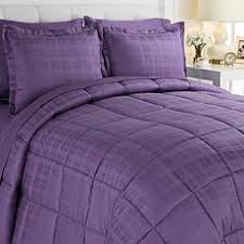 Comforter Set With Sheets Clearance Fashion Bedding Hsn