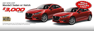 mazda black friday deals mazda dealership serving the austin area roger beasley mazda south