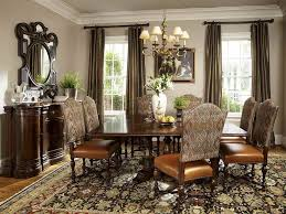 Dining Room Furniture Deals Dinning Cheap Dining Table And Chairs Dining Room Dining Room Sets