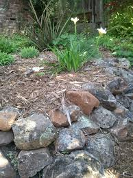 clay soils and water u2014 gardening by nature u0027s design