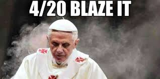 Please Memes - what does 420 mean 15 of the best 420 memes to explain why it