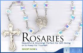 catholic gifts catholic store buy all gifts catholic