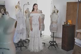 lihi hod wedding dress lihi hod bridal gowns dimitra s bridaldimitra s bridal couture