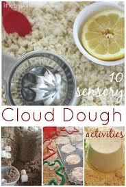 thanksgiving sensory table ideas 132 best recipes for sensory play images on pinterest sensory