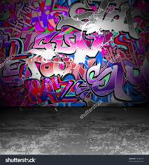 ny graffiti artist for hire e2 80 93 commission aerosol artists graffiti wall grunge urban background design vector street art save to a lightbox interior design