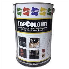 high gloss paint high gloss paint exporter importer