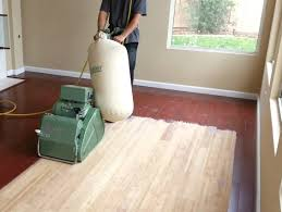 Wood Floor Refinishing Service Hardwood Floor Refinishing Francisco U0027s Flooring