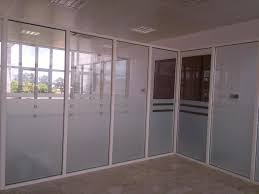 frosted glass divider wall china frost glass partition wall glass