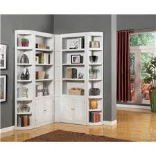 Mission Bookshelves by Bookcases Sacramento Rancho Cordova Roseville California