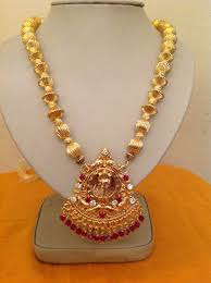 lovely indian 22k gold jewellery jewellry s website