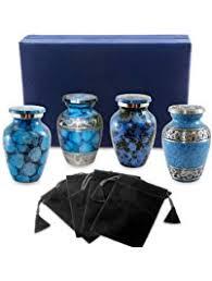 decorative urns images na ssl images images i 71xm 2btn