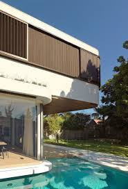 luigi rosselli architects designed an extension to a cottage