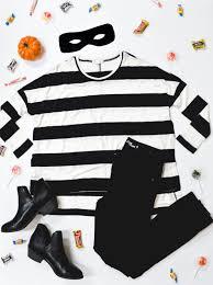 easy last minute halloween costumes bella ella boutique
