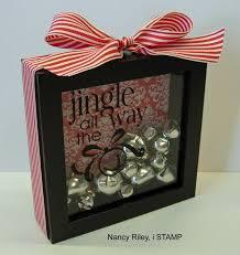 christmas cheer showcase gift shop magazine handpainted