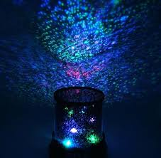 night light that projects on ceiling night light that projects on ceiling starry sky star projector night