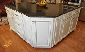 What Is The Cost Of Refacing Kitchen Cabinets Cabinet Refacing U2013 J U0026 F Specialities