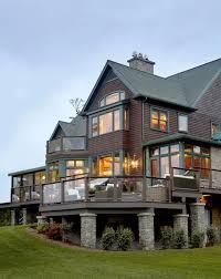 home design products alexandria indiana pilot lumber