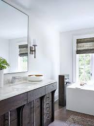Luxury Bathroom Faucets Design Ideas Luxury Bathroom Ideas Luxury Bathtub A Millionaire Bathrooms High