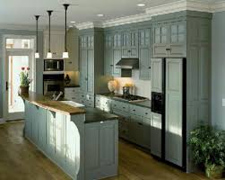 colonial kitchen design colonial house kitchen design kitchen