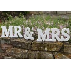 wooden letters set of 3 i do inspirations wedding venues
