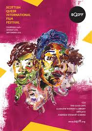 sqiff 2015 online programme by ruth marsh issuu