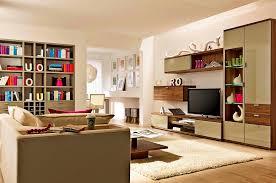 living room nice artful storage in modern beige living room full size of living room nice artful storage in modern beige living room white wall