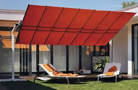 patio rectangular patio umbrellas home interior design