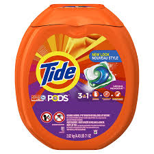 home depot spring black friday tide prime members 81 ct tide pods he turbo laundry detergent pacs