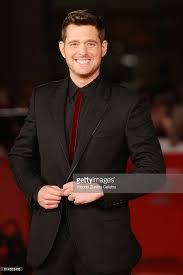 1000 best michael buble images on michael buble