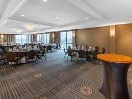 crowne plaza kansas city downtown hotel meeting rooms for rent