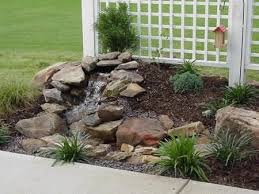 25 unique backyard water feature ideas on pinterest diy