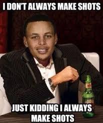 Nba Playoff Meme - 2013 nba playoff meme tkcsports