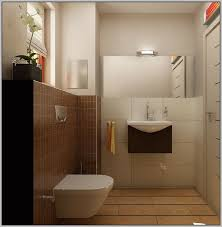 bad in braun und beige badezimmer fliesen braun beige wohndesign