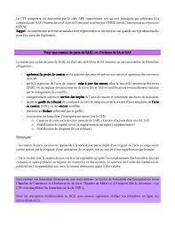 Cfe Centre De Formalités Des Entreprises Chambre D Transmission Reprise Conclure L Affaire Formalités