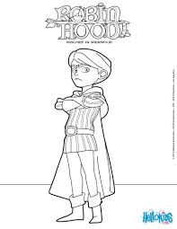 thomas the tank engine coloring pages hellokids com