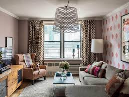 decorations for living room ideas interior design ideas indian style how to decorate living room in