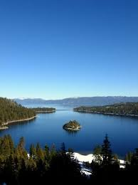 the top 10 things to do in lake tahoe california 2017 must see