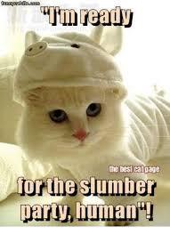 Slumber Party Meme - 25 best memes about nektar nektar memes