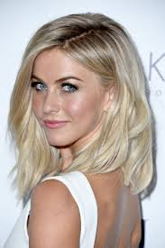 bob haircut with blonde hair short hairstyles graduated bob