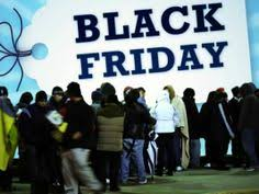 target online black friday sale 2012 target black friday ad 2012 holidays and celebrations pinterest