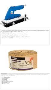 Laminate Floor Repair Kit Home Depot Carpet Repair Kit Home Depot