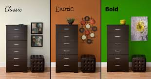 wall colors to go with brown furniture roselawnlutheran