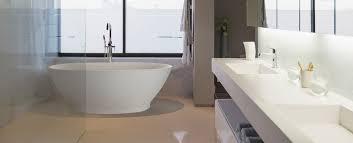 freestanding bath options mti baths