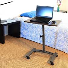 Target Laptop Desk Cheap Home Office Furniture Office Cubicles 2 Person Computer Desk