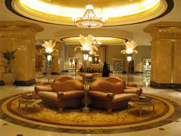 interior ideas to design a luxury hotel lobby cool luxury hotel