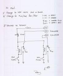 teco inverter wiring diagram 28 images teco vfd wiring diagram