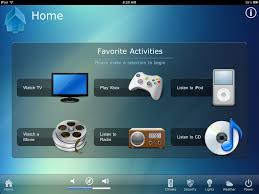 custom home automation tech new albany oh audio video u0026 integration