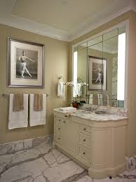 bathroom molding ideas bathroom molding home design ideas pictures remodel and decor
