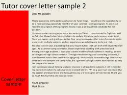 cover letter esl teacher cover letter for esl teacher online math
