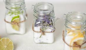 The Knot Favors by Wedding Awesome Glass Wedding Favors We The Knot Now